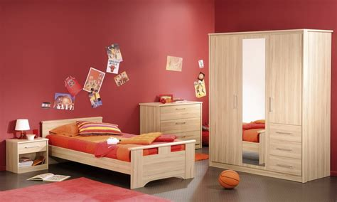 bedroom furniture for teenagers pbteen design your own bedroom bedroom