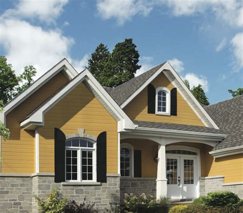 exterior paint colors house brown roof marvelous exterior color combinations 9 exterior house