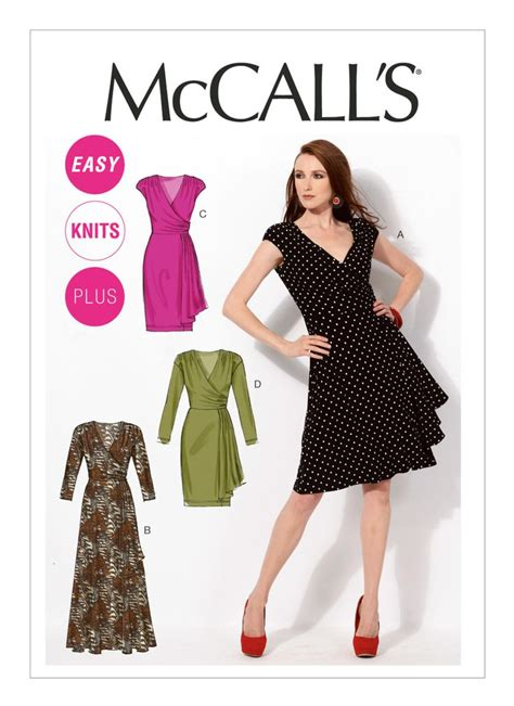 mccalls knitting patterns 933 best images about sewing patterns on