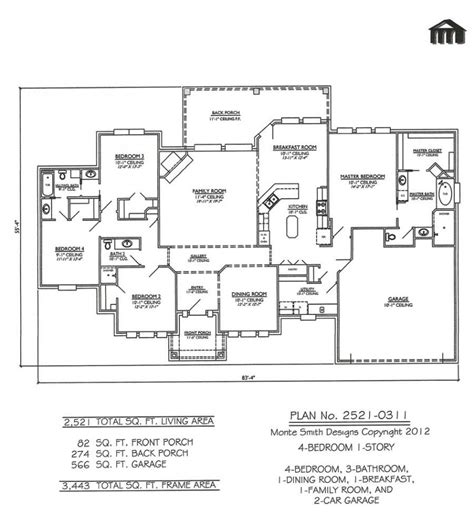 new home construction floor plans new home construction floor plans ideas adchoices co inside great floor plan ideas for new