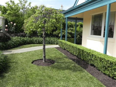 forever green landscaping soft landscaping project 3 forever green landscaping