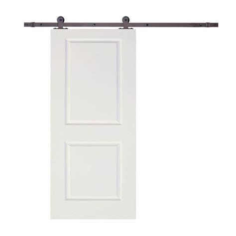hollow interior doors home depot hollow prehung doors interior closet doors doors 18 in x