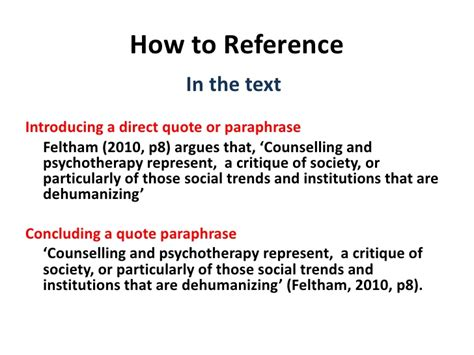 how to reference a picture from a book the benefits of harvard referencing