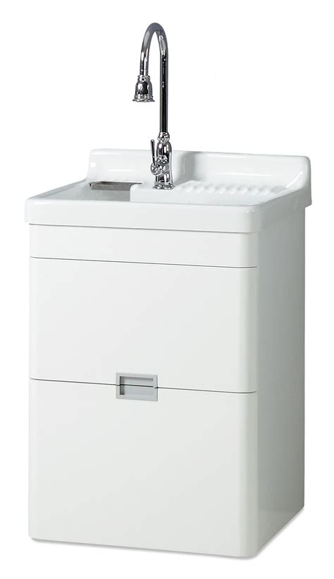 kitchen sink and cabinet utility sinks for laundry cool home depot utility sink on bowl laundry tub