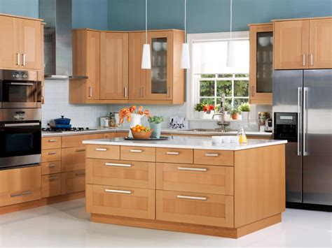kitchen cabinets ikea 22 best ikea kitchen cabinets with floor blue