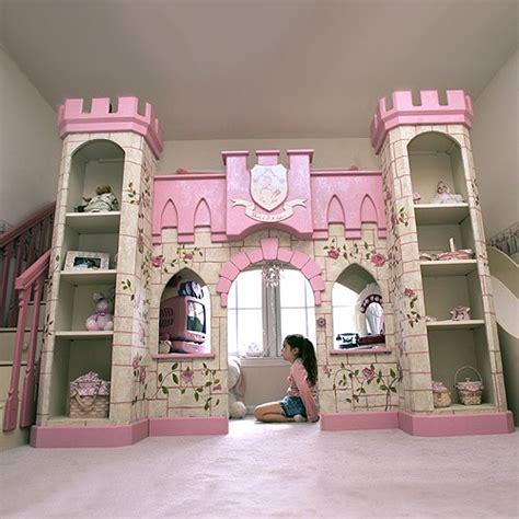 princess castle bunk beds 187 princess castle playhouse loft bed plansfreewoodplans