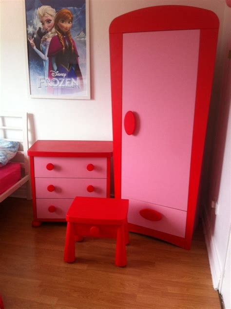 children bedroom furniture ikea childrens bedroom furniture marceladick