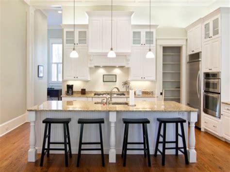 best kitchen designs top 10 kitchen design tips reader s digest