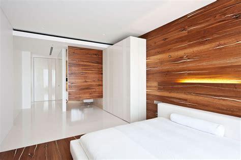 bedroom woodwork designs wood bedroom decorating ideas minimalist bedroom design