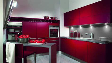 ophrey cuisine moderne pas cher pr 233 l 232 vement d 233 chantillons et une bonne id 233 e de