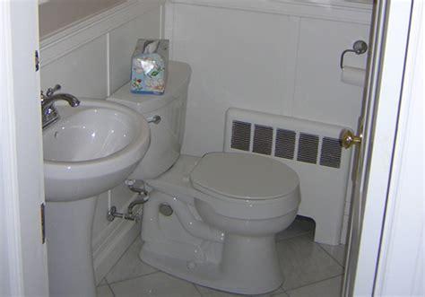 simple small bathroom ideas basic bathroom design ideas simple small bathrooms basic small bathroom tsc