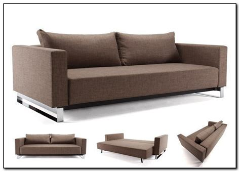 ikea sofa leather ikea leather sofas malaysia page home design