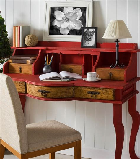 chalk paint joann chalk acrylic paint desk joann jo