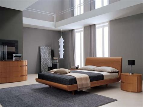 contemporary bedding ideas best 25 contemporary bedding ideas on