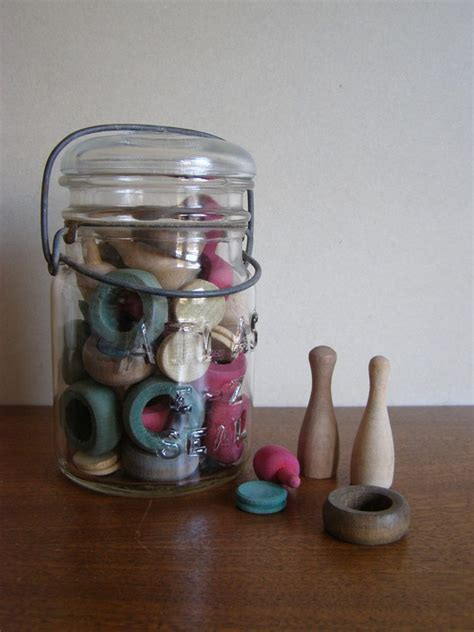 shabby chic items for your altered