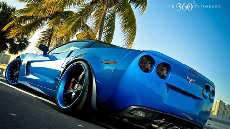 Car Wallpaper Blue by Blue Cars Wallpaper 1920x1080 Wallpoper 273867
