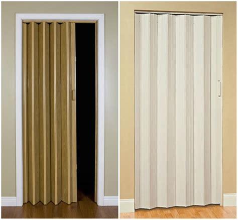 folding doors interior custom accordion doors home interior design kitchen and