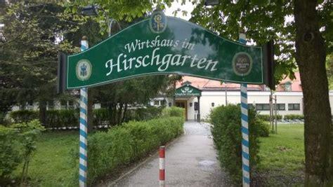 Englischer Garten München Hirschgarten by Hirschgarten Picture Of Hirschgarten Munich Tripadvisor