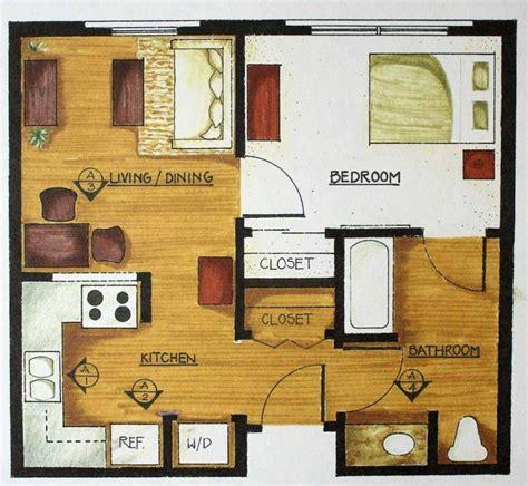 simple floor 17 best ideas about simple floor plans on