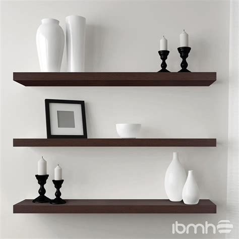 decorative wall shelving import from china decoration shelves