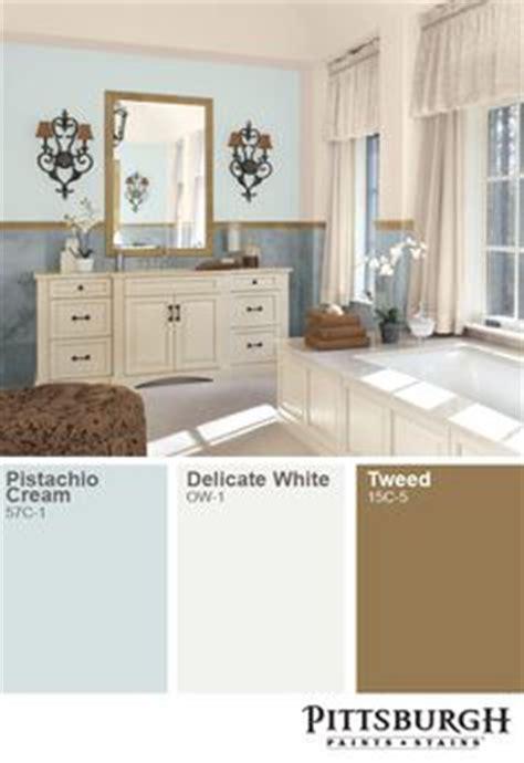 paint colors menards interior paint colors menards 28 images 32 best paint