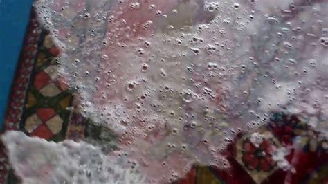 limpieza alfombras persas limpieza de alfombras persas madrid lavado manual