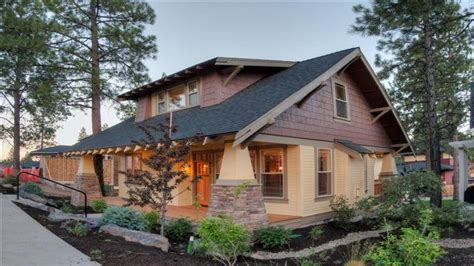 craftsman style home designs best craftsman style house plans craftsman style home interiors best bungalow house plans