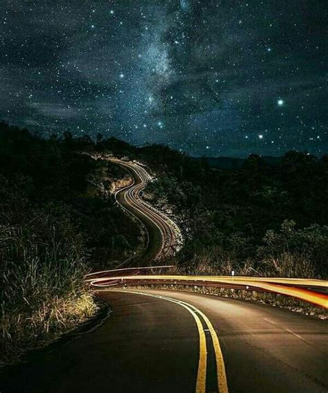 paint nite hton roads 1000 ideas about winding road on road to hana