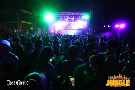 glow in the paint kuala lumpur asia s lgbt circuit is happening at
