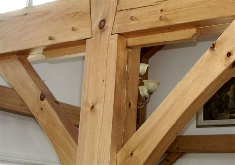 traditional woodworking joints 77 best images about timber frame joints on