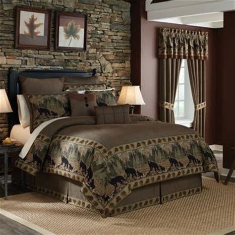 croscill king bedding sets buy croscill comforter s from bed bath beyond