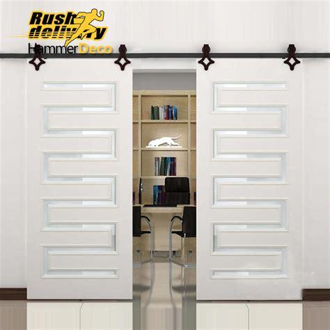 where to buy sliding closet doors popular modern sliding closet doors buy cheap modern