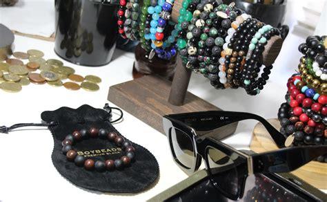 work at home jewelry work at home beaded jewelry style guru fashion