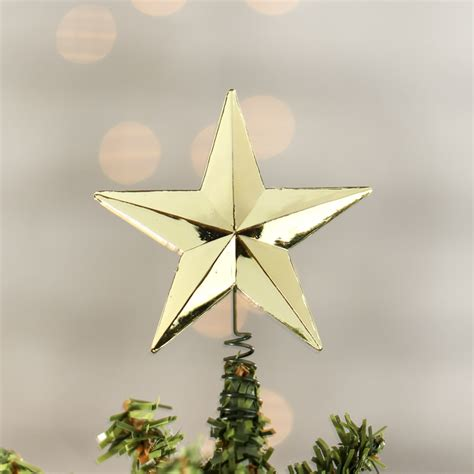 small tree toppers 28 best small tree topper small tree topper shop