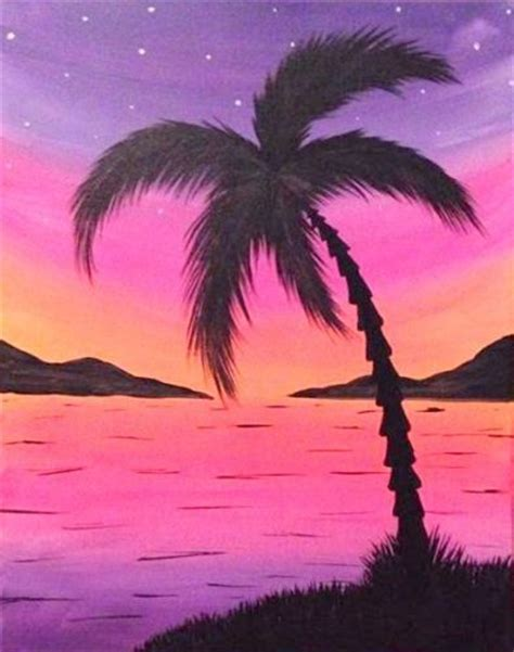paint nite hudson valley 1000 images about on watercolors meteor
