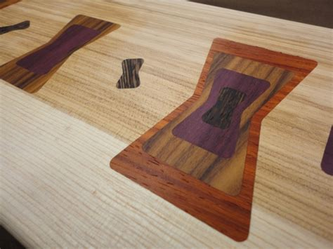 butterfly woodworking nested woodworkers butterfly tarter woodworking