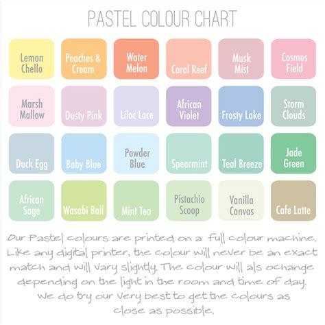 Disney Princess Wall Stickers confetti pastel polka dot wall sticker stickythings co za