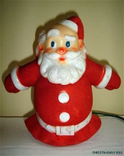 santa tree topper lighted lighted trees tree toppers and