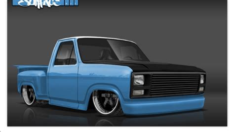 1981 f 100 project lil blue stepper page 3 ford