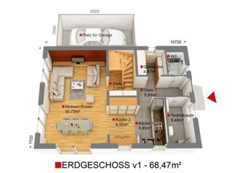 Danwood Haus Meinungen by Dan Wood Family 134 Floor Grundrisse