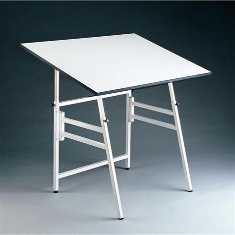 professional drafting tables alvin professional table drafting drawing tables at