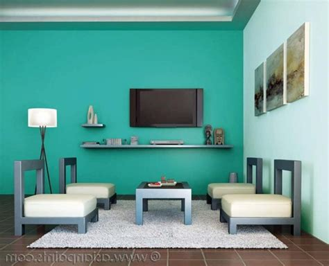 home interior design wall colors interior wall color combination home combo