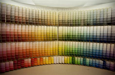 home depot paint matching sherwin williams denver color consultant for design and color advice