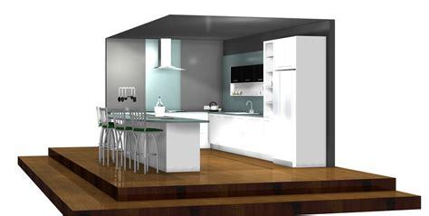 planit software kitchen design planit kitchen design software planit kitchen design