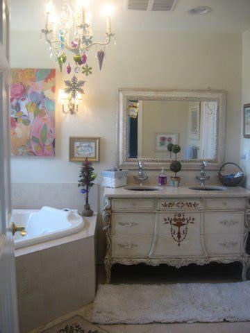 ideas for bathroom decorating themes bathroom decor ideas for