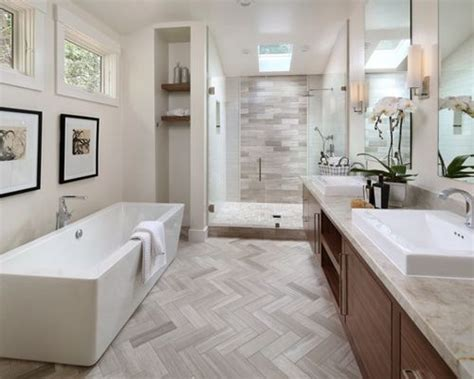 best modern bathroom design best modern bathroom design ideas remodel pictures houzz