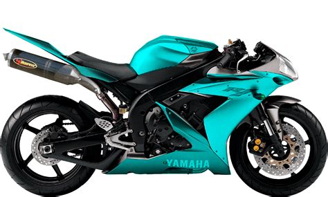 Pictures Of Kawasaki Motorcycles by Motorcycle Png Images Free Motorcycle Png Pictures