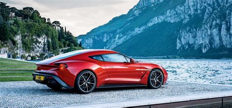 Aston Martin Newport by Aston Martin Newport Aston Martin Dealer In