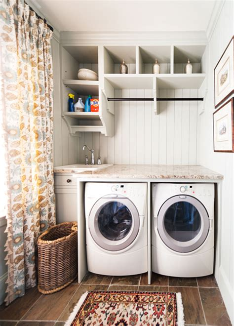 laundry room storage ideas for small rooms small laundry room ideas to try keribrownhomes