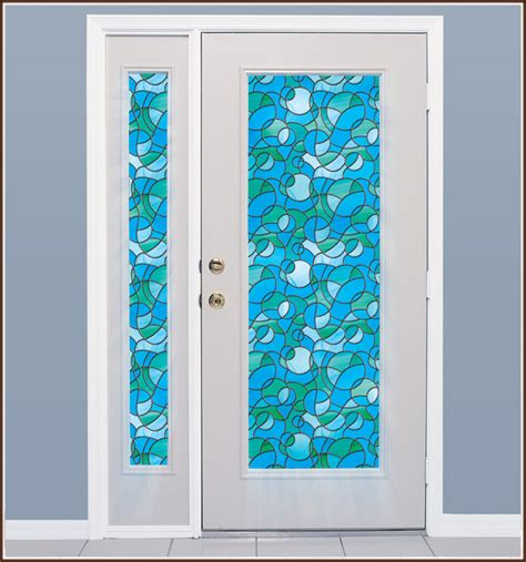 glass design ideas wearable fall fashions for windows glass doors